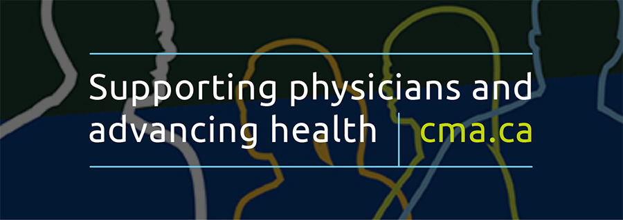 """Supporting Physicians and advancing health"""