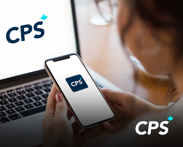 CPS Mobile App