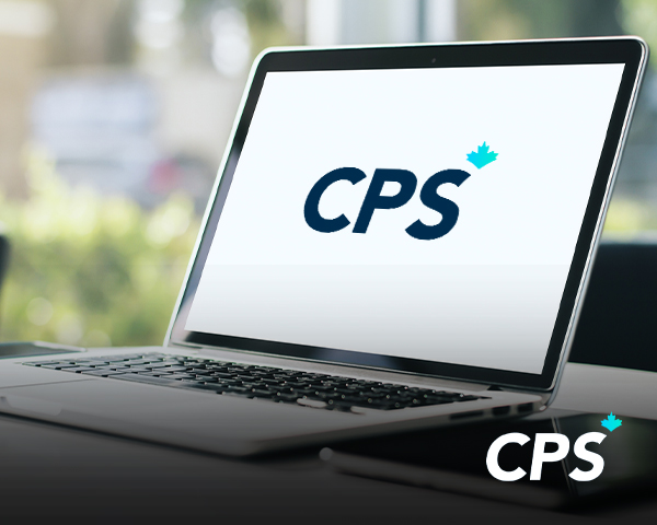 CPS Web