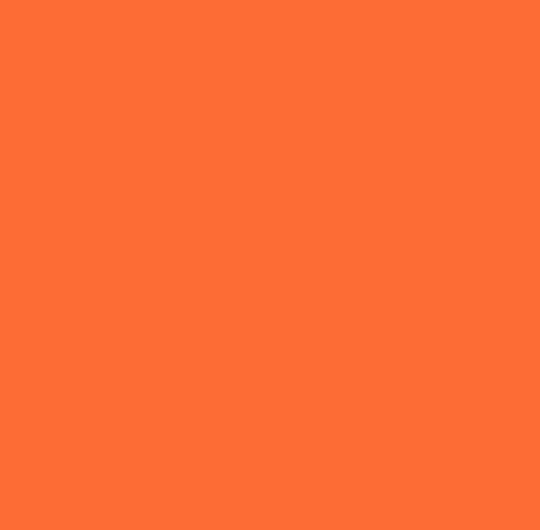covid image icon
