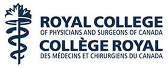 Logo - Royal College of Physicians and Surgeons of Canada